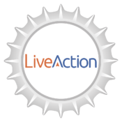 2019 OktoberTekfest - Demo Bottle Caps - LiveAction