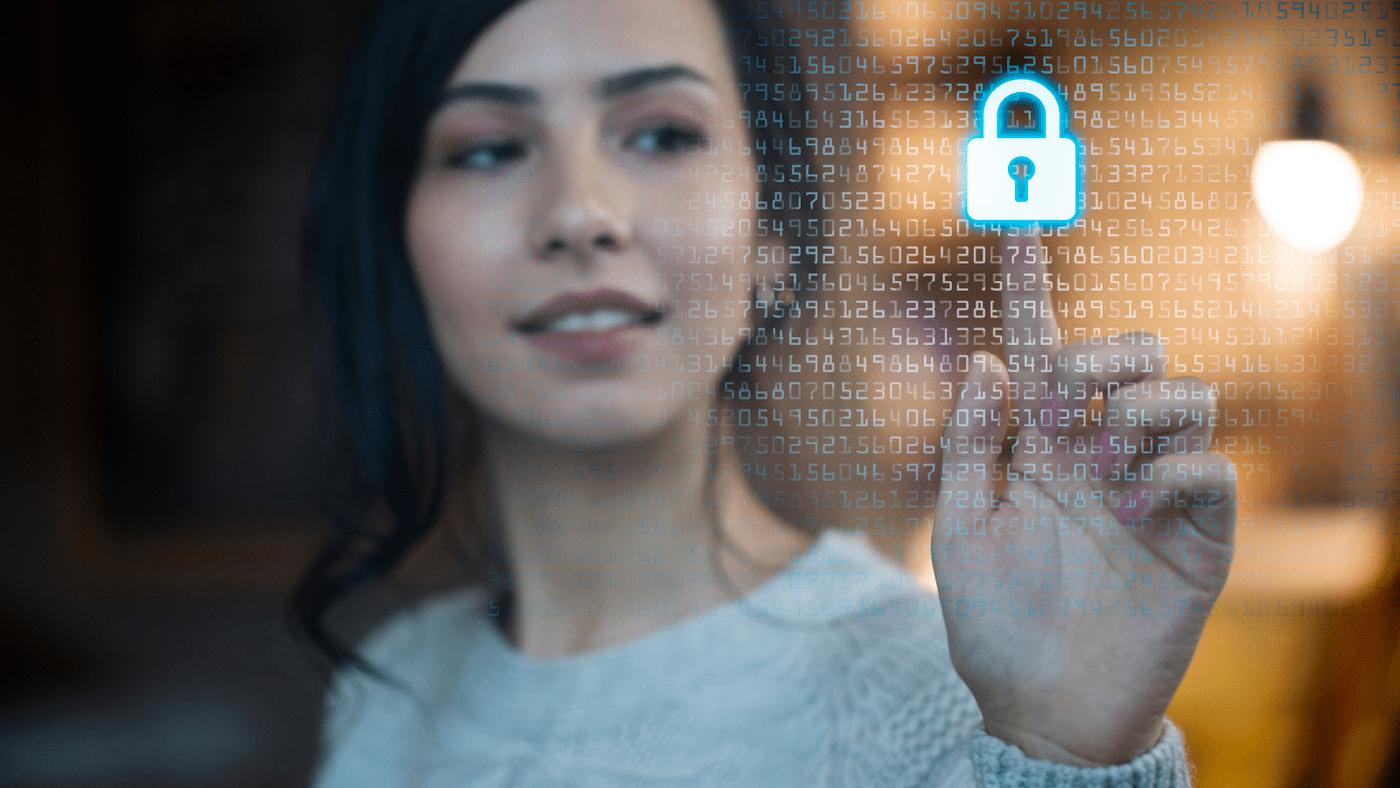 Website_Cybersecurity Main_Why IE Zero Trust