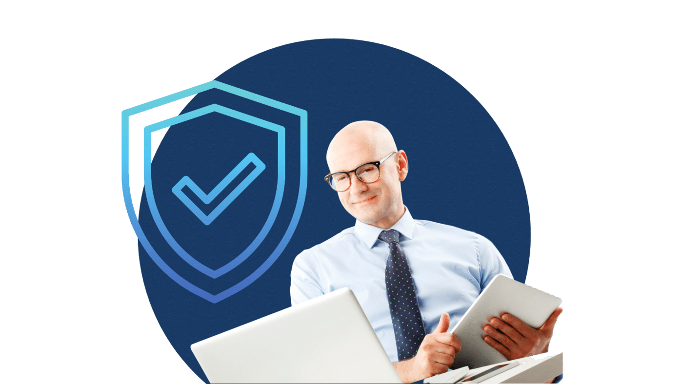 Website_Endpoint Protection Overview