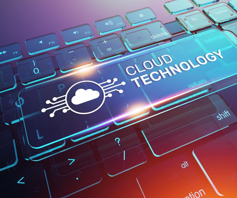 Website_DC Challenges_Cloud