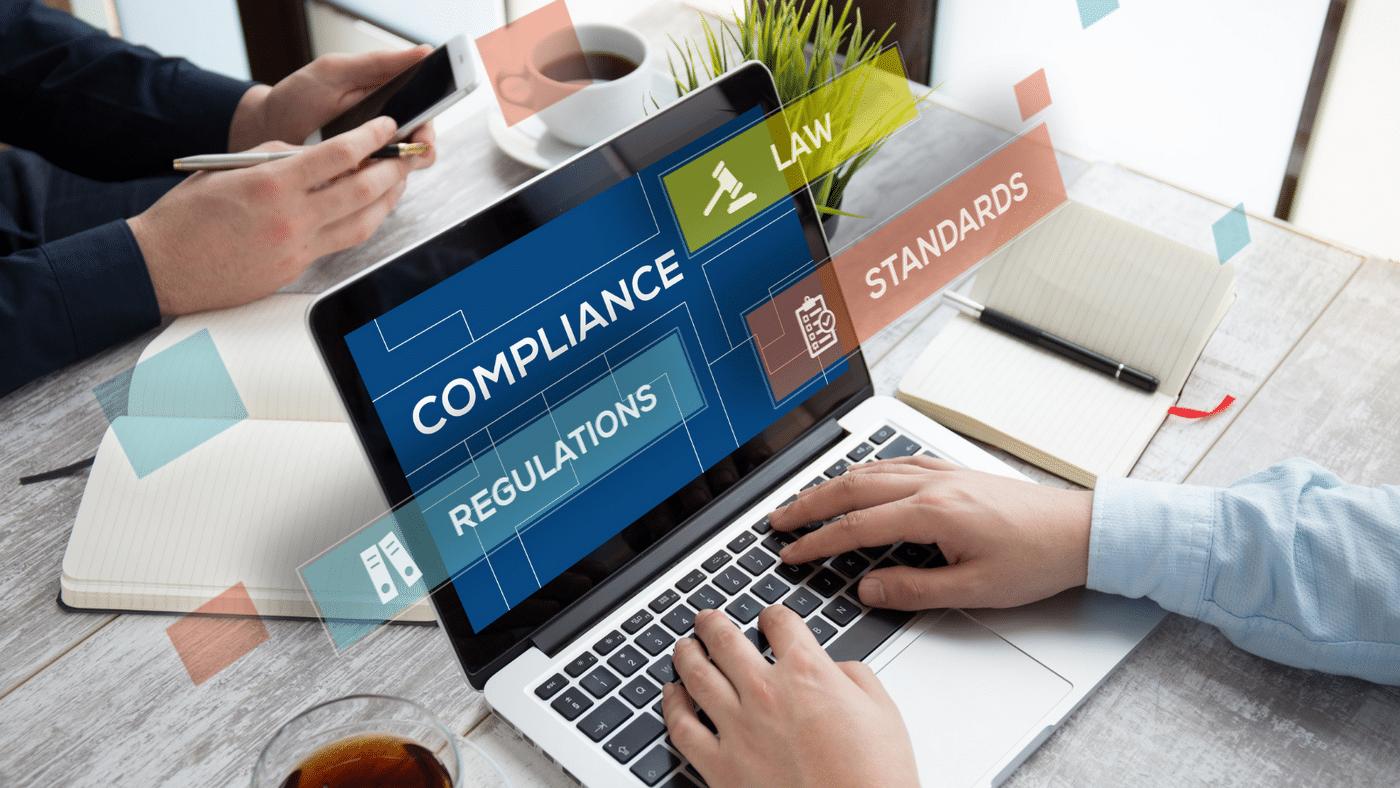 Website_Education_Compliance