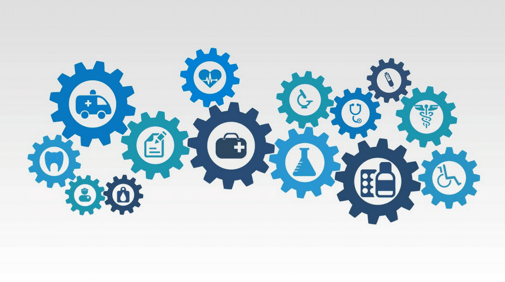 Why Disaster Recovery is No Longer Enough in the Healthcare Industry (Part II)