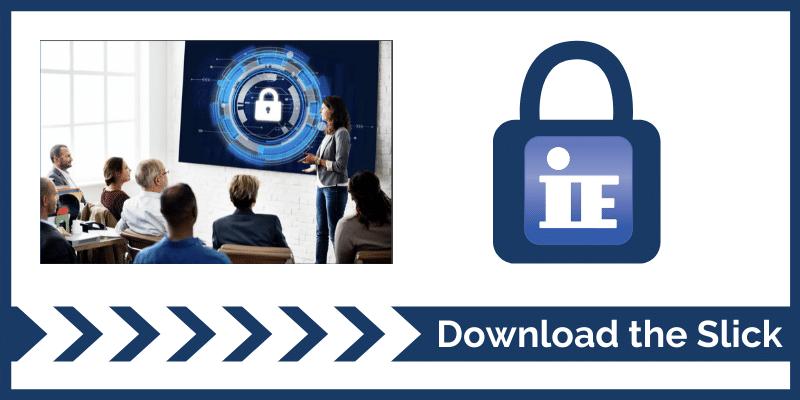 Internetwork Engineering - Security Awareness Advisor