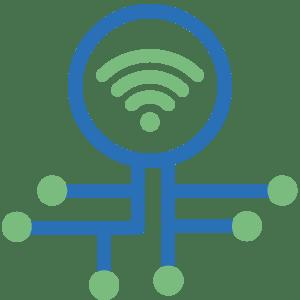 Icons_IoT-Network