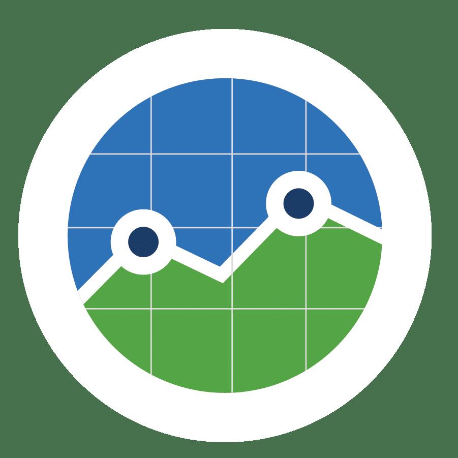 CX Benefits Icon_Data