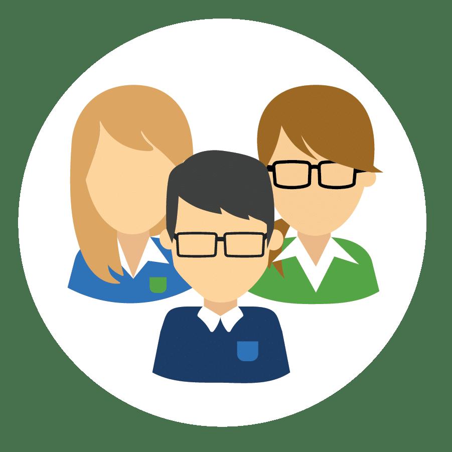 CX Benefits Icon_Team