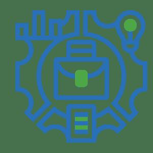 Icon_Website_Business IT Alignment Advisor