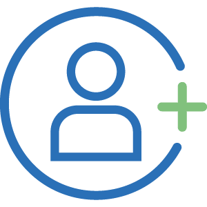 IE's IT Staff Augmentation Services