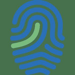 Icons_Identity-Management