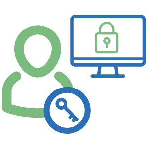 Icons_Network-Access-Control