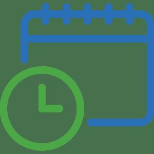 IE's Project Implementation Services