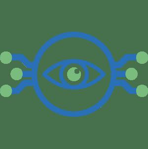Icons_Threat-Intelligence
