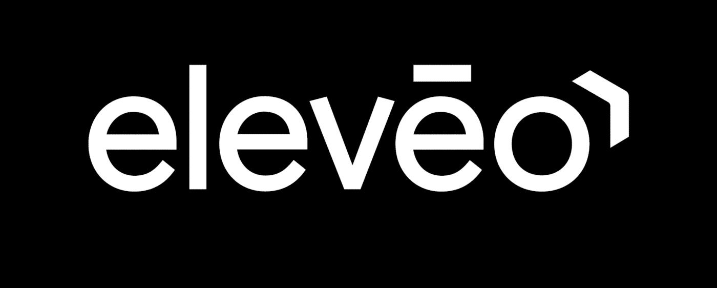 eleveo_full_logo_02