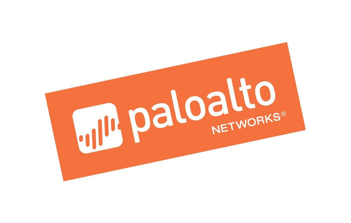 paloatlo-logo-badge-orange-dark-kick-up